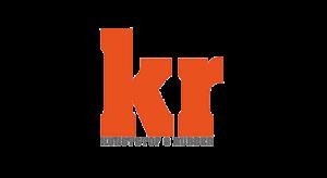 Logo kunststof & rubber