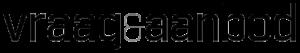 Logo vraag & aanbod
