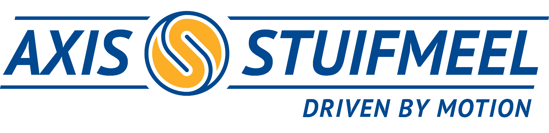 Axis Stuifmeel